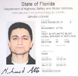 119_atta_florida_drivers_license1